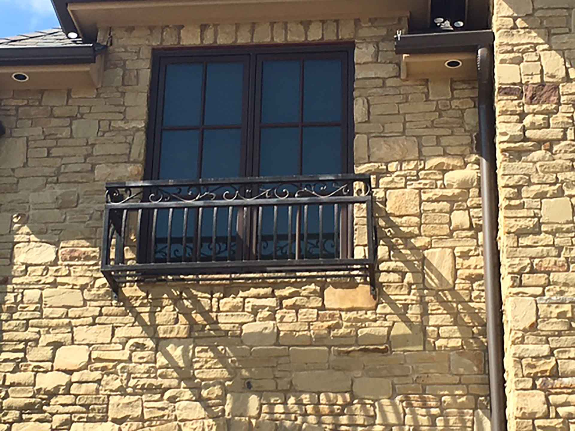 oklahoma's #1 maker of wrought iron railing, iron fence, metal stairs railing, rod iron fence, wrought iron, wrought iron fence, wrought iron gate, wrought iron rails, wrought iron stair rails, stair rails, handrail, wall rail, stair handrail, wrought iron railing, metal stair railing, modern stair railing, decorative iron gate, ornamental iron stair rail, and modern stair rail