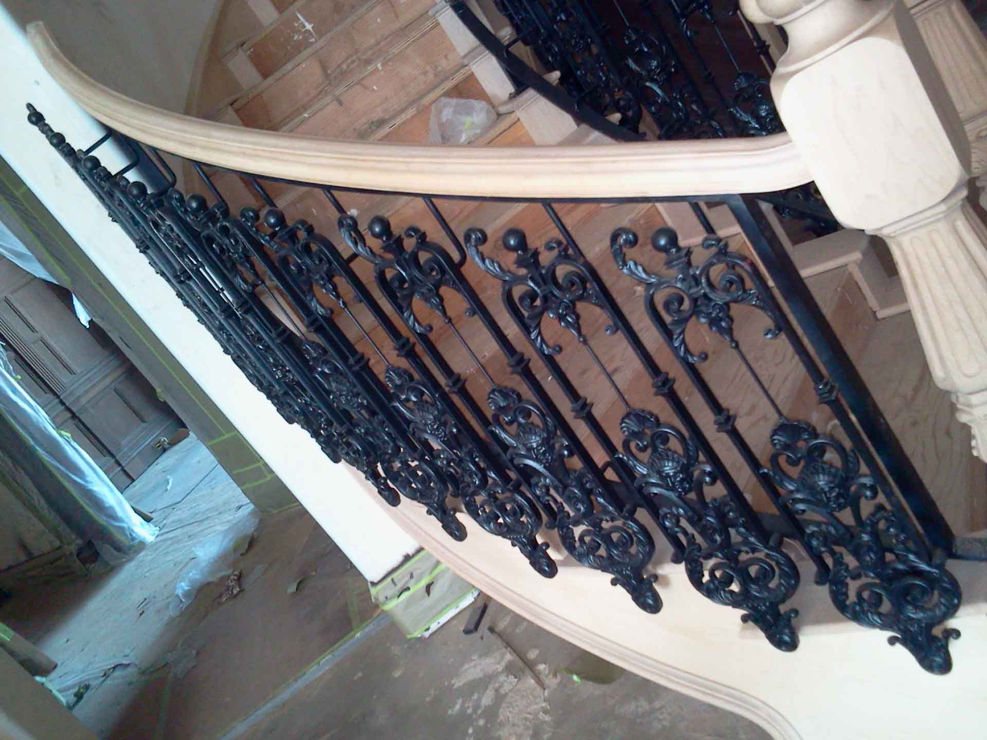 decorative-wrought-iron 15